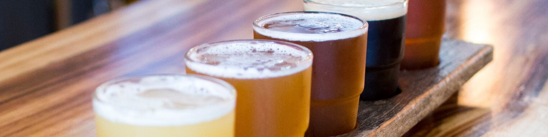7 Reasons To Kickback And Relax At The Highlands Beer And Cider Festival