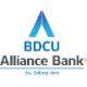 BDCU Alliance Bank Moss Vale Centre