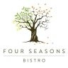 Four Seasons Bistro
