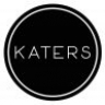 Katers Restaurant at Peppers Manor House