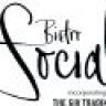 Bistro Sociale at Berida Hotel