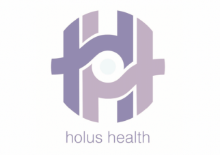Holus Health Counselling