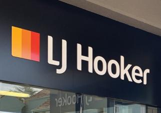L J Hooker Bowral - Real Estate