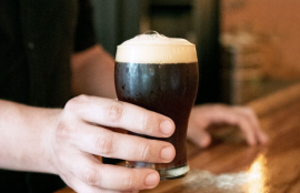 Eden Brewery (DINE IN, TAKEAWAY + NEW SUBSCRIPTION SERVICE!)