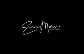 Emma Marie Photography