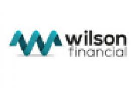 Wilson Financial