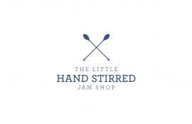 The Little Hand Stirred Jam Shop