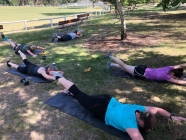 Ladies Only Fitness Classes Bowral (NOW ONLINE)