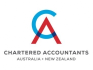 Swann Business & Taxation Services