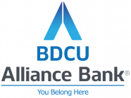 BDCU Alliance Bank Mittagong Business Centre