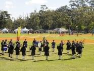 Bundanoon Highland Gathering Inc-BRIGADOON
