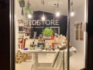 Birch Store