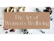 The Art of Women's Wellbeing
