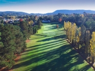 Bowral Golf Club Locals Day (SUSPENDED)