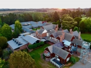 Tudor House School