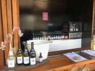 Guided Wine, Beer and Cider Tasting at The Mill Bowral