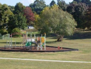 Broulee Park