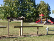 Goode Park