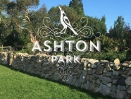 Ashton Park School Holiday Creative Workshops