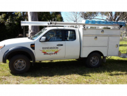 Bundanoon Electrics (servicing the Southern Highlands)
