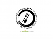 The Community Cooking School