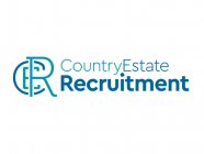Country Estate Recruitment