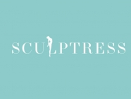 Sculptress at Berida Day Spa