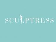 Sculptress at Berida Day Spa