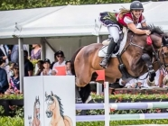 Wallaby Hill Equestrian Extravaganza (CANCELLED)