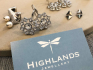 Highlands Jewellery