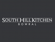 South Hill Kitchen (DINE IN, TAKEAWAY & DELIVERY + NEW BURRITO BAR)