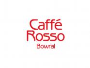 Caffe Rosso Bowral