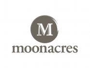 Moonacres Kitchen