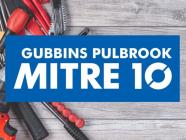 Gubbins Pulbrook Mitre 10 Moss Vale
