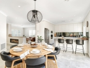 Hall House | Holiday Home Rental