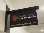 Flow at Moss Vale Yoga Studio