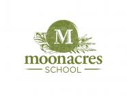 Moonacres School