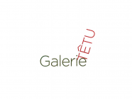 Galerie Tetu