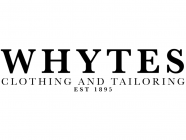 Whytes Clothing