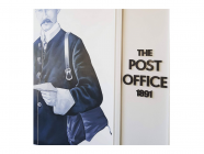 The Post Office Cafe Moss Vale