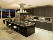Riviera Kitchens & Joinery