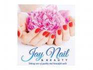Jay Nail and Beauty
