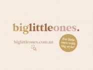 Big Little Ones