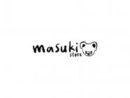Milk and Masuki