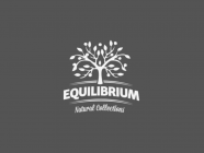Equilibrium Natural Collections