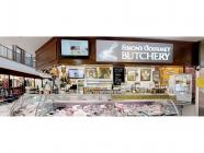 Simon's Gourmet Butchery