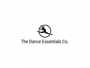 The Dance Essentials Co.