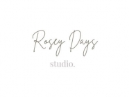 Rosey Days