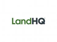 LandHQ