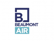 Beaumont Air